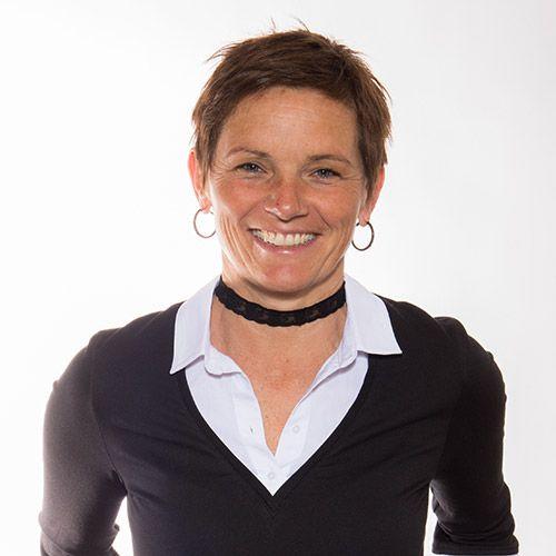 Sandra Constantin - Hypso
