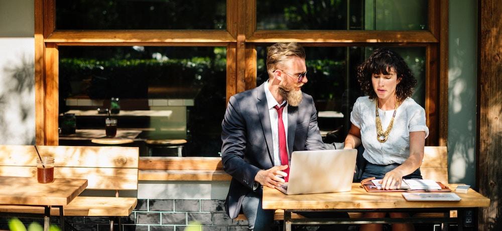 Hypso coaching et formation Genève qualité de vie au travail